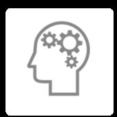 Alt-G: Amazing Brain Riddles