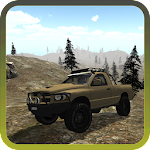 4x4 Mountain Racer 2.7 Apk