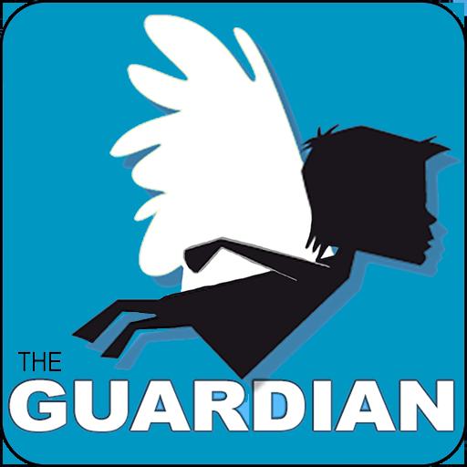 The Guardian: TDV Missions