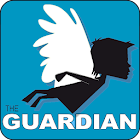 The Guardian: TDV Missions icon