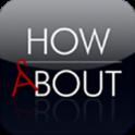 이게패션이다 - HowAbout icon