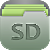 App2SD card(Move App 2 sd)
