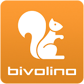 Bivolino - Be the designer