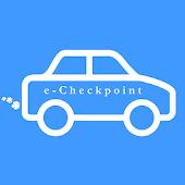 e-CheckPoint