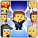 Pixel People v1.0.0