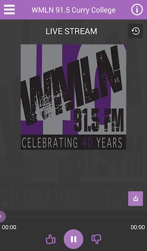 WMLN 91.5