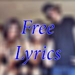KREWELLA FREE LYRICS