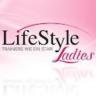 Lifestyle Ladies icon