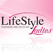 Lifestyle Ladies