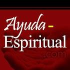 Ayuda Espiritual icon