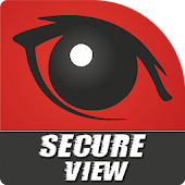 SecureView