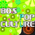 80's Pop Culture