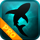 Spearfishing 2 Pro icon
