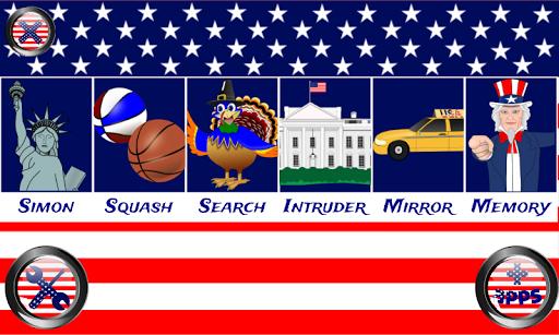 國家面積列表 - 維基百科,自由的百科全書