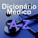 Dicionário Médico