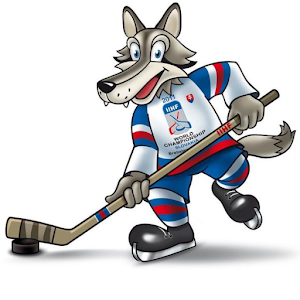 IceHockey WC2011 for Android