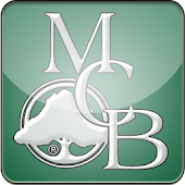 Monarch Community Bank Mobile