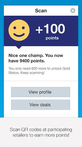 玩購物App|@Rialto Rewards免費|APP試玩