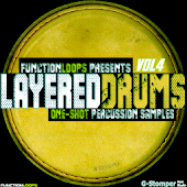 GST-FLPH Layered-Drums-4