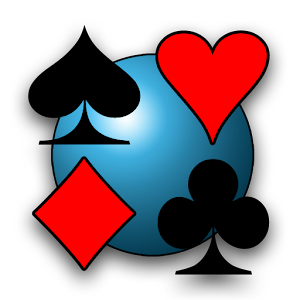 Patience Revisited Solitaire for PC and MAC