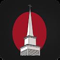 Mulder Church icon