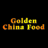 Golden China Food