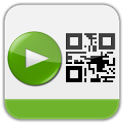 Unibet Barcode Scanner icon
