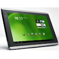 App ICONIA TAB Update Enhancement apk for kindle fire