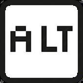 Select Input Method Launcher