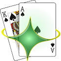 Blackjack Star icon
