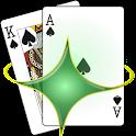 Blackjack Star icon