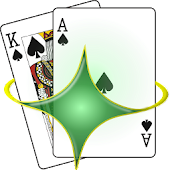 Blackjack Star