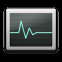 Network Monitor Pro