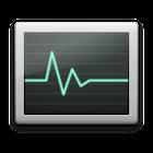Monitor de Conexões Pro icon