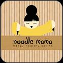 Noodle Mama icon