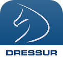Dressur App icon