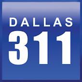 Dallas 311