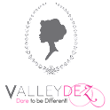 VALLEYDEZ icon