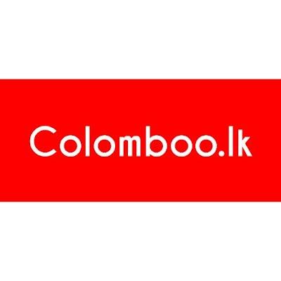 COLOMBOO.LK