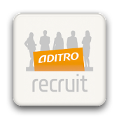 Aditro Recruit