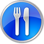 Restaurant Inspections - FL icon
