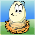 Egg Story icon