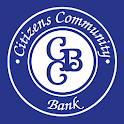 Citizens Community Bank icon