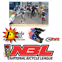 BMX MotoBoard logo