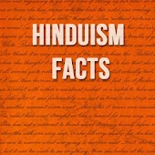 Hinduism Facts