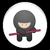 Download Ninja Sound Flo APK for Laptop