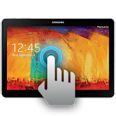 Galaxy Note® 10.1 Owner's Demo