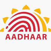 e-Aadhaar