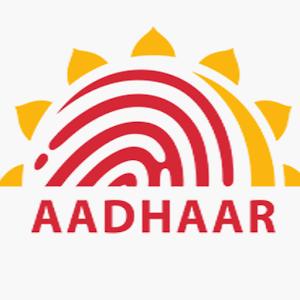 e-Aadhaar for PC and MAC