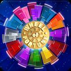 Wheel of Fortune Platinum icon